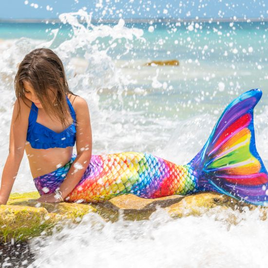 serenas-rainbow-reef-mermaid-tail-tlx-rrfmf-ls-1