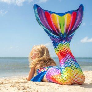 serenas-rainbow-reef-mermaid-tail-tlx-rrfmf-ls-2